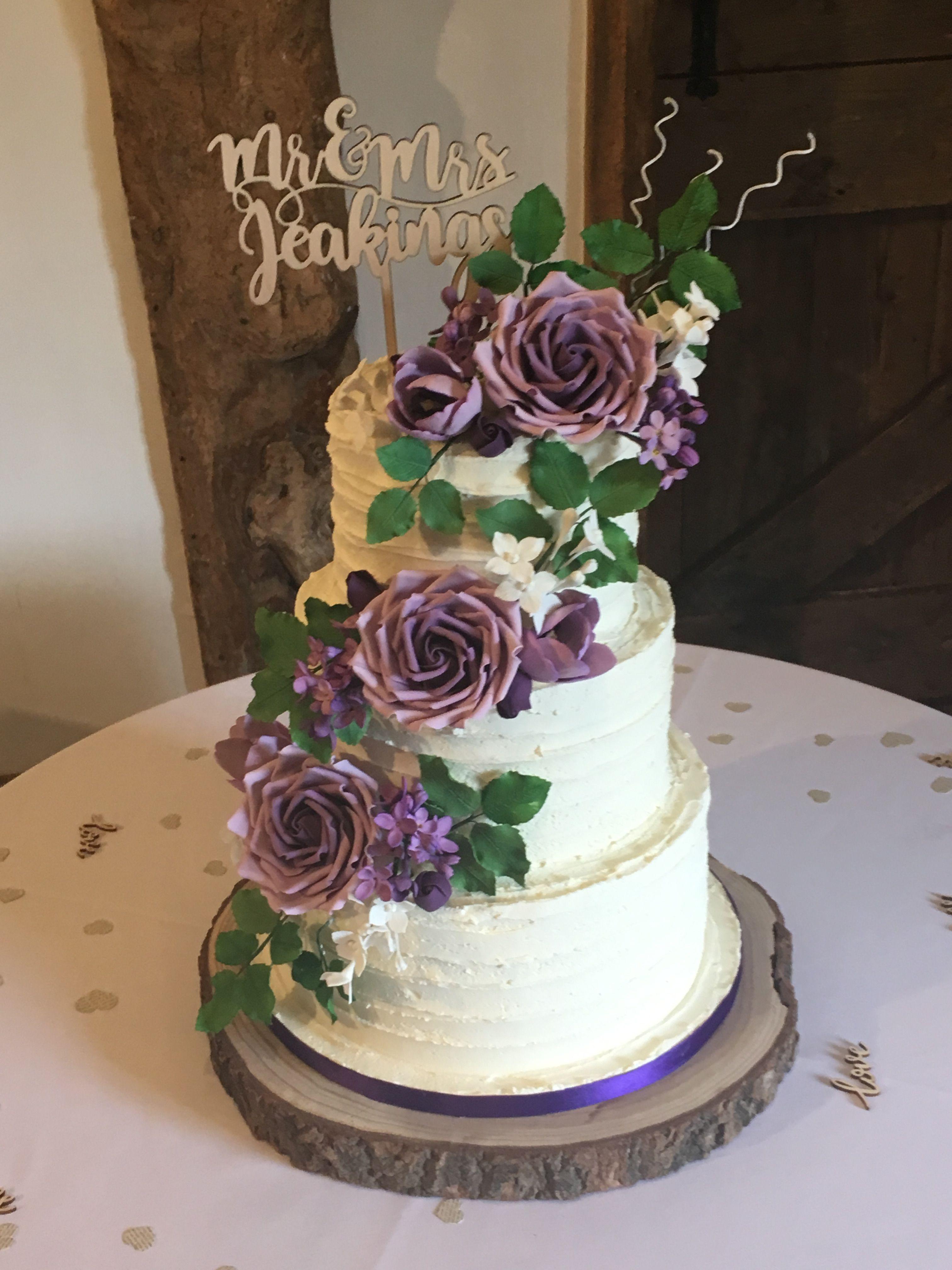 Beautiful Wedding Cake Wedding Cake Houston Mexican Wedding Cake Cookies Wedding Cake Bakery
