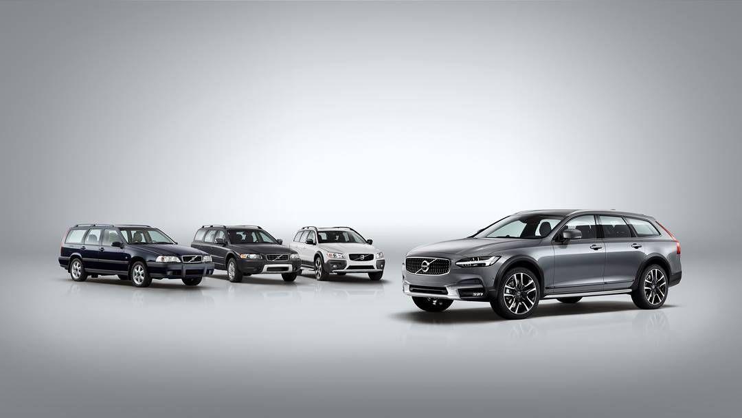 Volvo celebra sus 20 años de tracción integral @volvocares #volvo #awd #20años  Visita enlapista.com para leer el artículo  #enlapistadotcom  #drift #drifting #fwd #rwd #awd #fastcars #decalfx #autoshow #cars #autotrend #instaauto #exoticcars #carphotography #carsofinstagram #carsovereverything #carporn #instacars #carswithoutlimits #carstagram #carshow #automotive #cargram #photooftheday #legendaryrides
