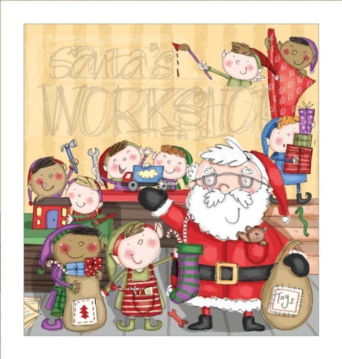 Http Img Advocate Art Com Thumbs 6 39673 Jpg Navidad