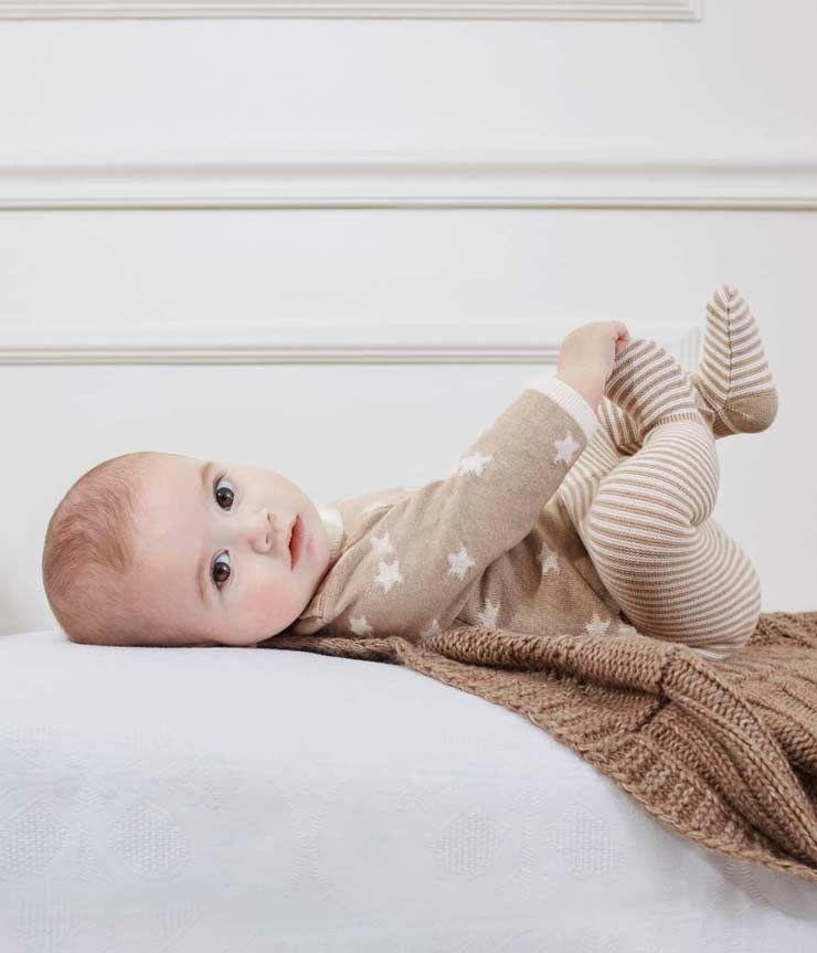 Recien Nacido Ellos Mayoral Ropa Bebe Ropa Linda De Bebe Ropa De Bebe Recien Nacido