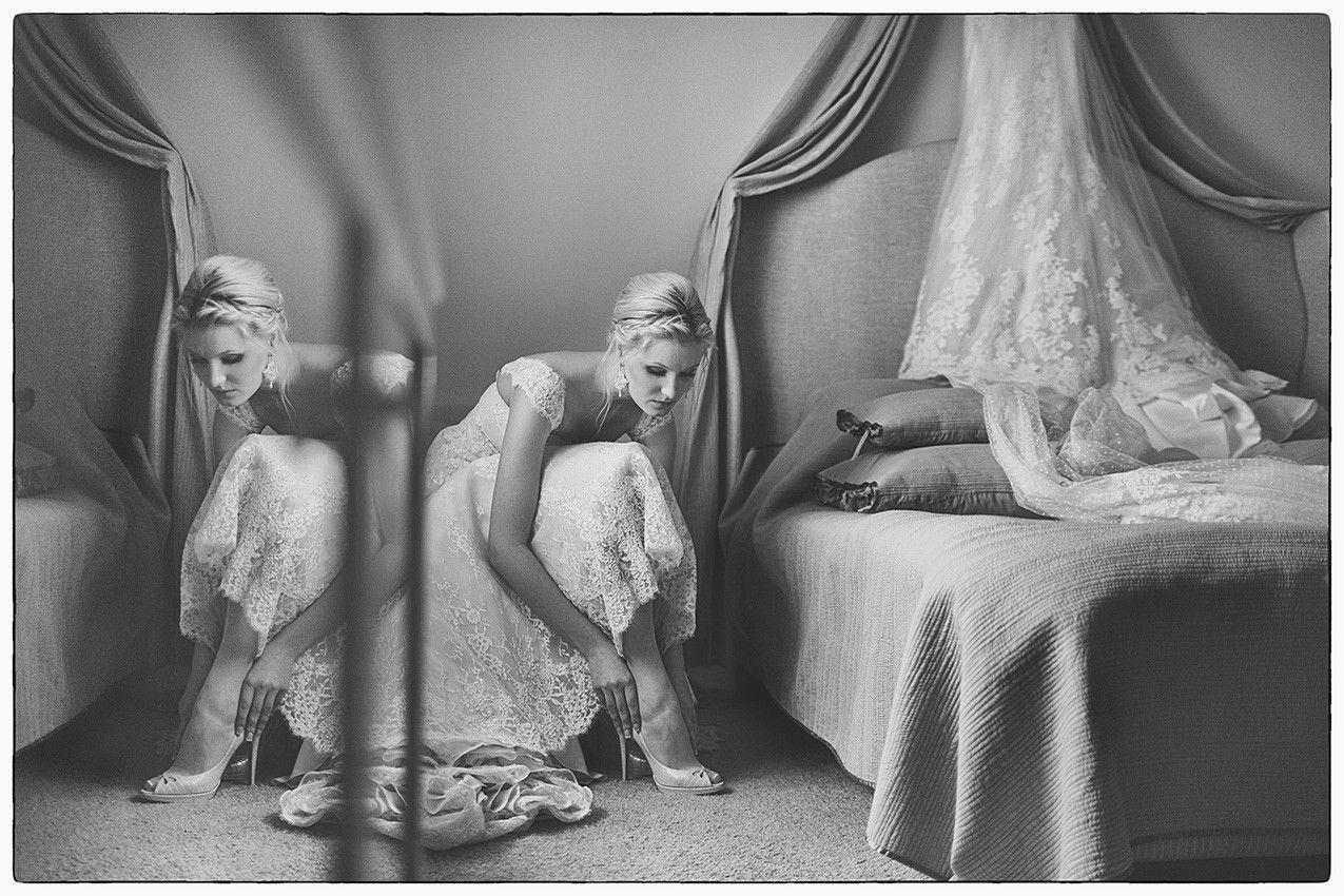 Фотограф Дан Хечо - Portfolio - wedding