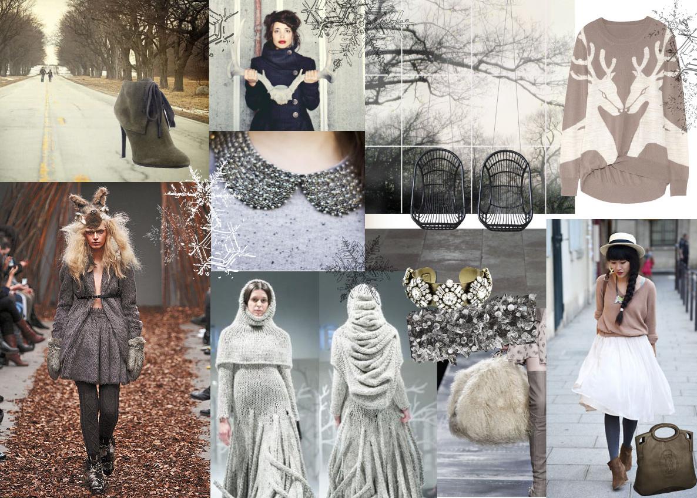 Decorialab Trend Book Decorialab Fashion Inspiration Design Fashion Inspiration Board Mood Board Fashion