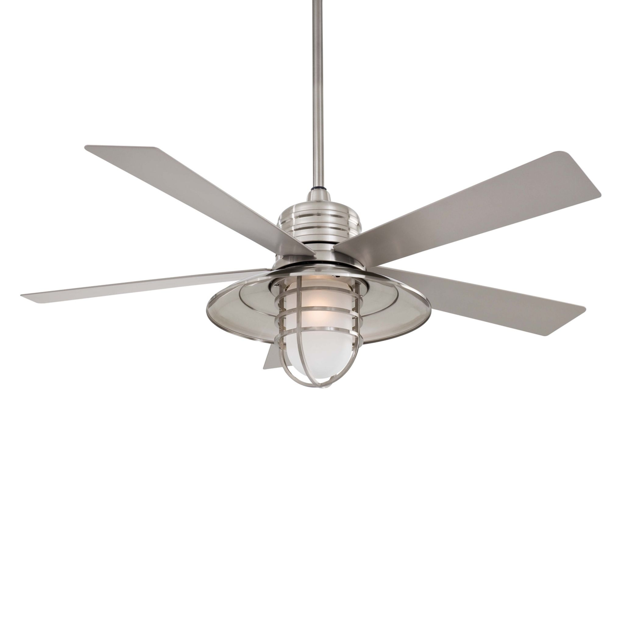 Small Outdoor Ceiling Fan With Light   Best Paint For Interior Walls Check  More At ...