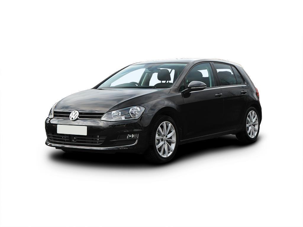 Volkswagen Golf  £215.69 +VAT Initial Payment £1,294.14 (Excl. VAT) http://www.gbvehiclecontracts.co.uk/deal/car/volkswagen-golf-20-tdi-gtd-5dr