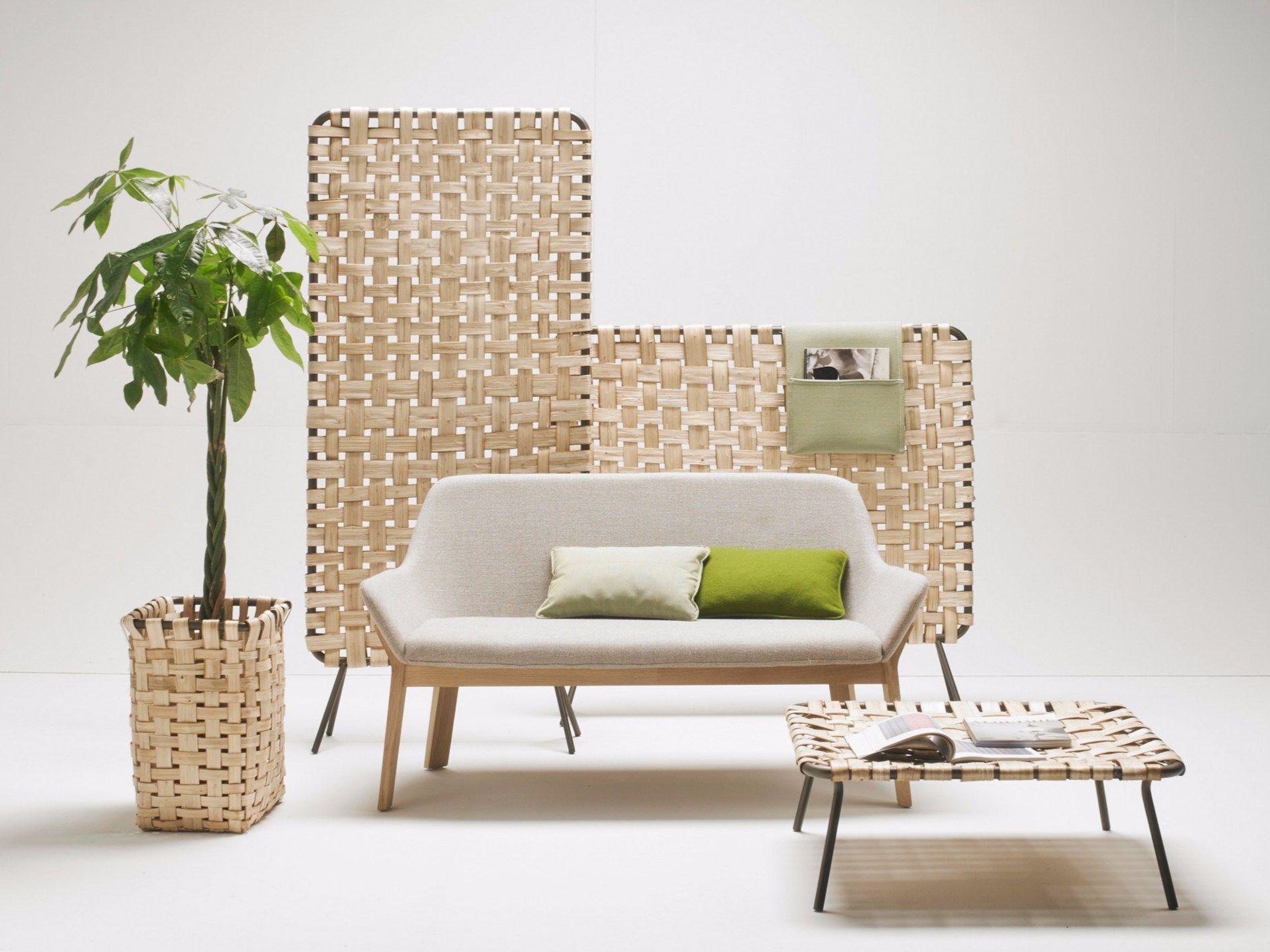 Divisorio in legno zumit by alki design iratzoki lizaso 가름마ㄱ
