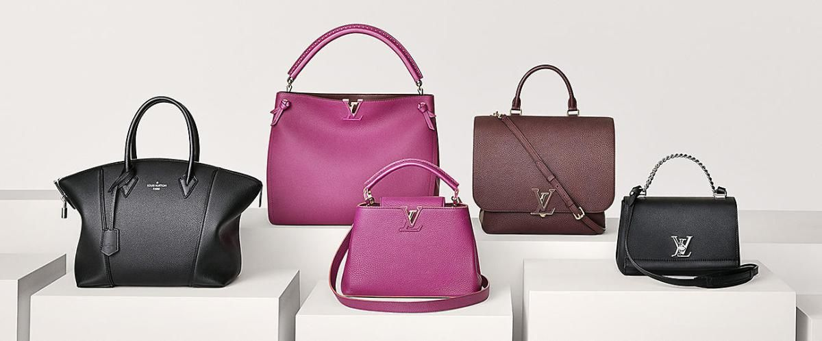 Shares The Top Preloved Handbag Boutiques In Vancouver Bc Where You Can Get Down To Some Serious Luxury Ping For Less