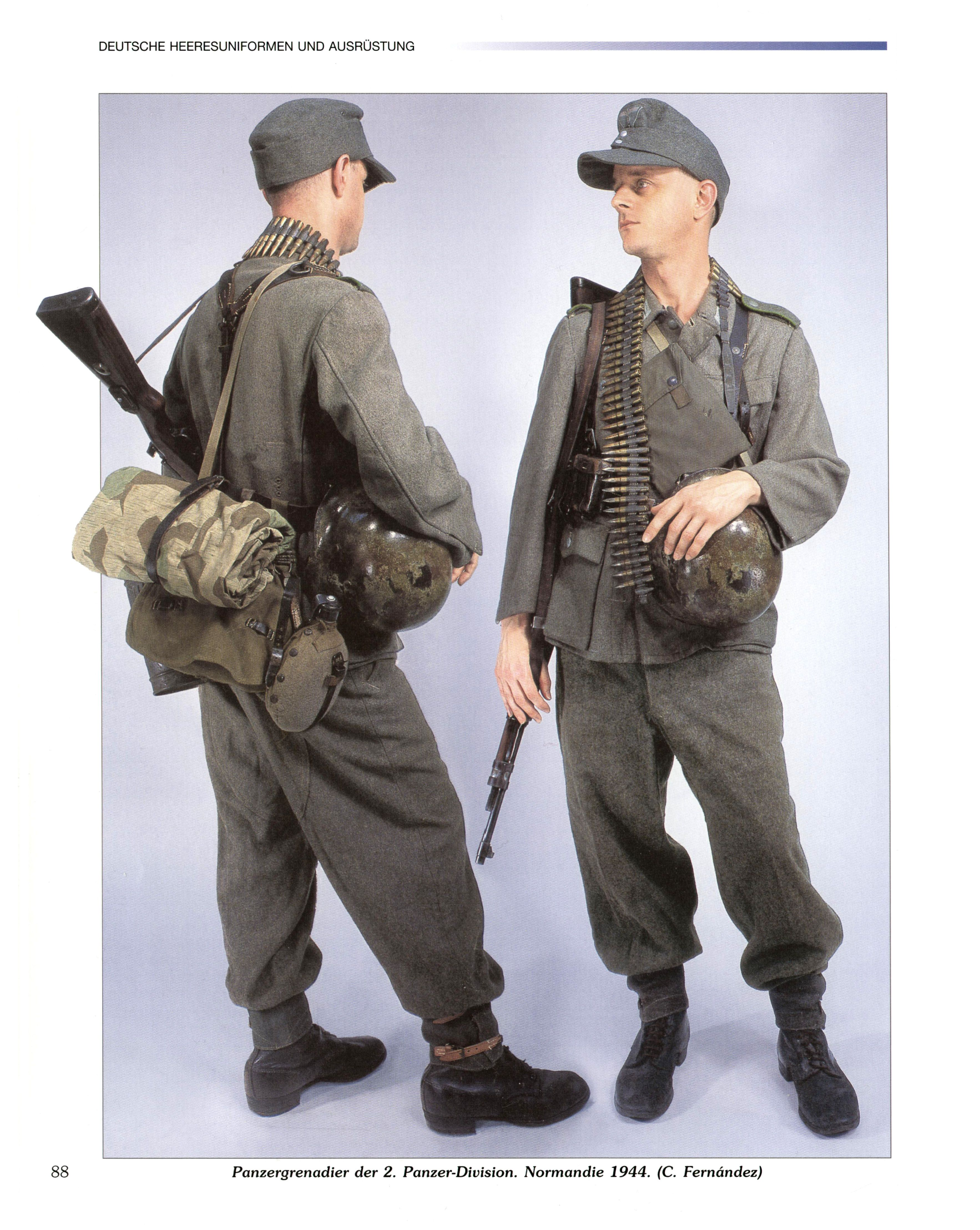 wehrmacht uniform 3 the iii reich pinterest ww2