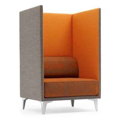 ApoLuna Box stol
