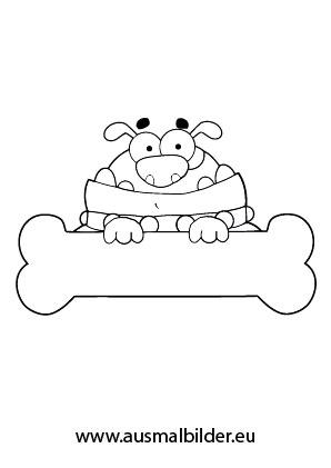 Ausmalbild Comic Hund Zum Kostenlosen Ausdrucken Und Ausmalen Ausmalbilder Malvorlagen Hunde Ausmalbilderhunde Ausmalbilder Hunde Hunde Ausmalen