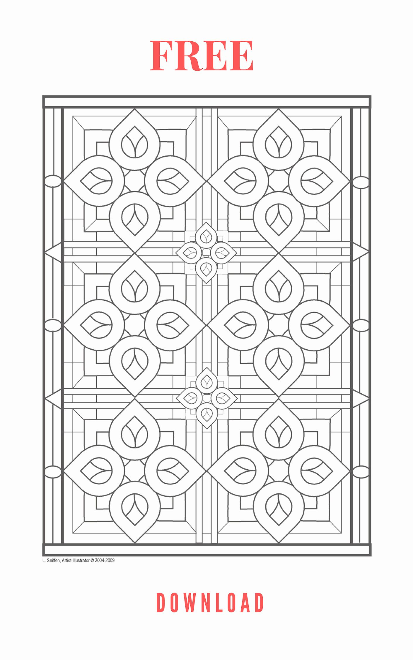 Free Hanukkah Coloring Pages Printable Awesome This Free