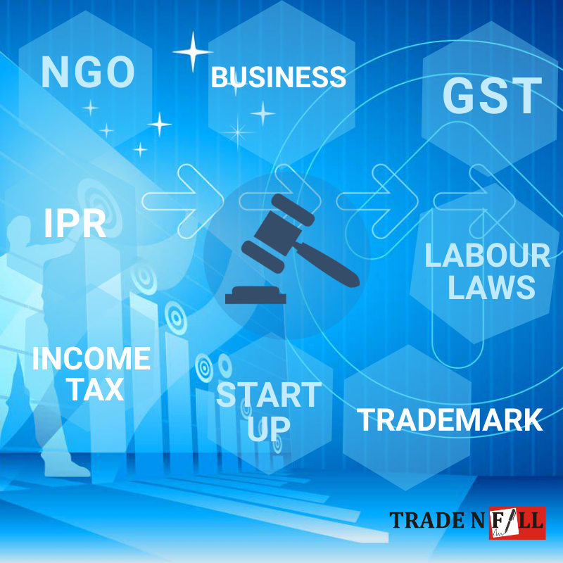 Register And Take Advantage Of Any Of These Services For More Info You Have To Visit At Tradenfill Trade Labour Filing Taxes Income Tax Start Up Business