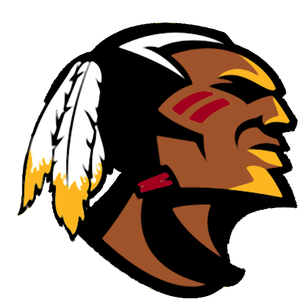 Pin by T.A. Bowie on Art Washington redskins, Redskins