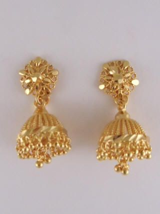 Related Image In 2019 Earrings Jewelry Fashion
