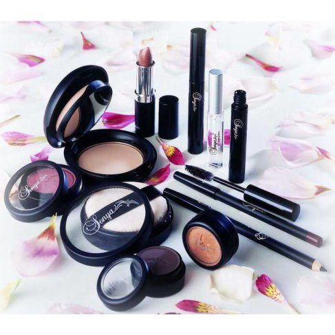 forever beauty products