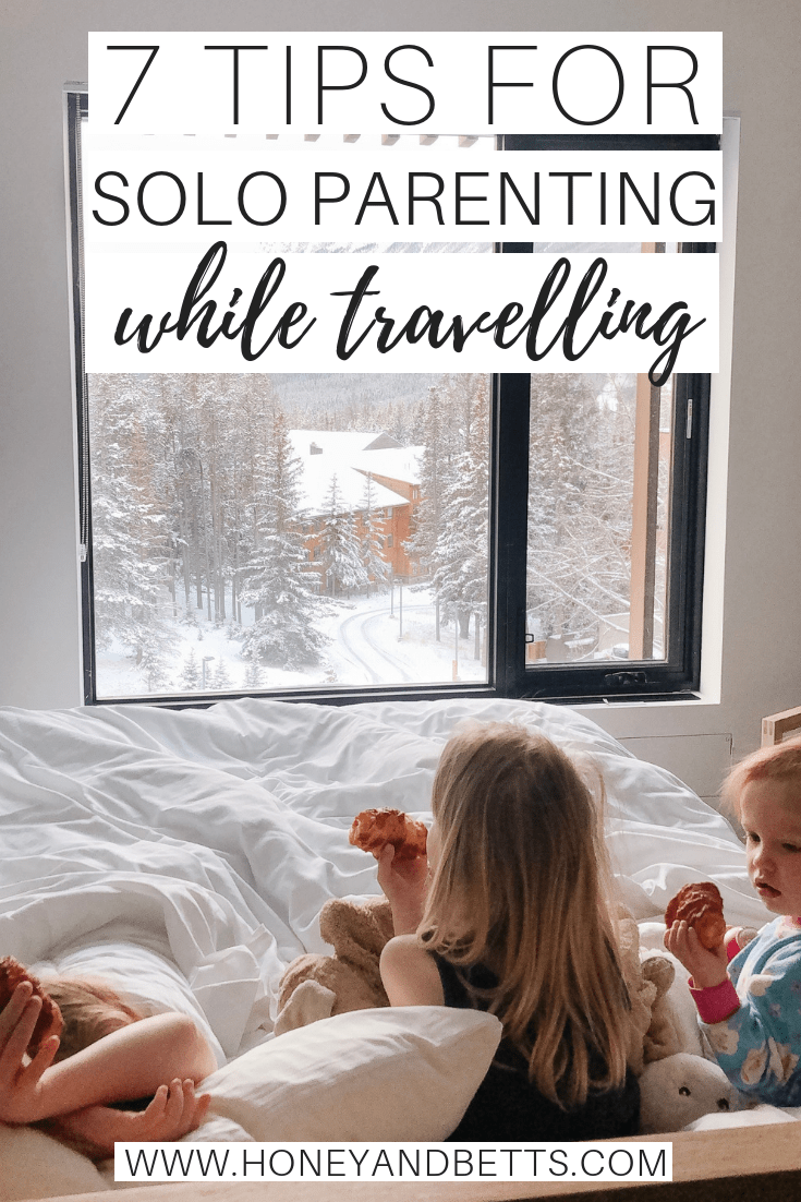 Is it ok to travel while 7 months pregnant