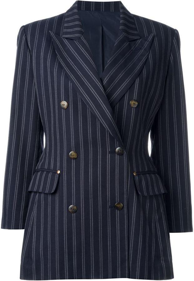 Gaultier Entre Jacket Vintage Paul Jean 'Femme Women Elles' jacket Iw85PqE