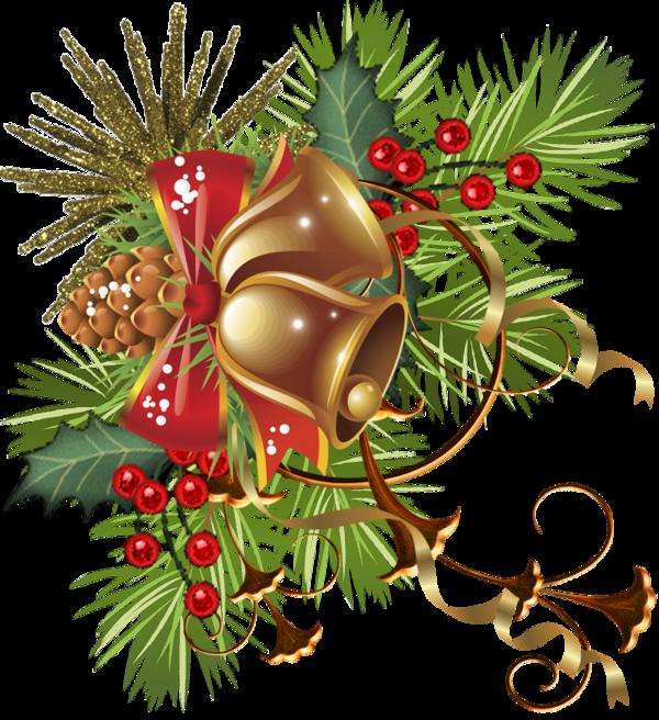 Dish Towel Synonym: Christmas, Christmas Pine