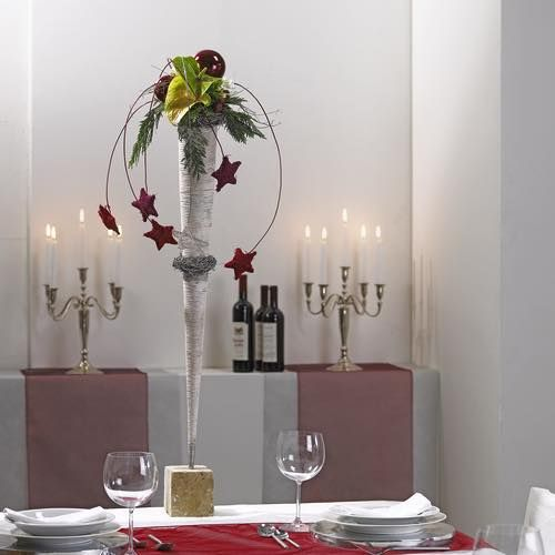 123 Floral Ideen Floristik Hamm Weihnachten