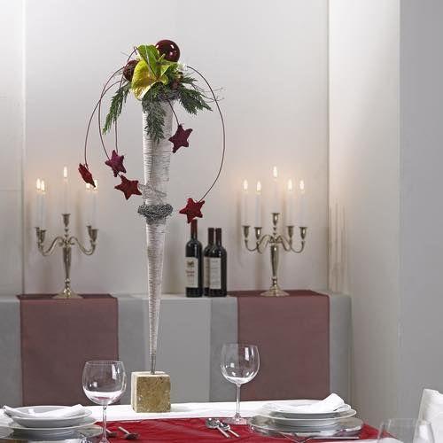 123 floral ideen floristik hamm weihnachten. Black Bedroom Furniture Sets. Home Design Ideas