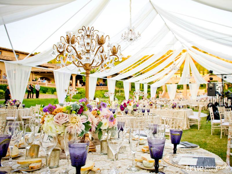 Wedding venues & a little over the top but pinning it anyway. vintage private ...
