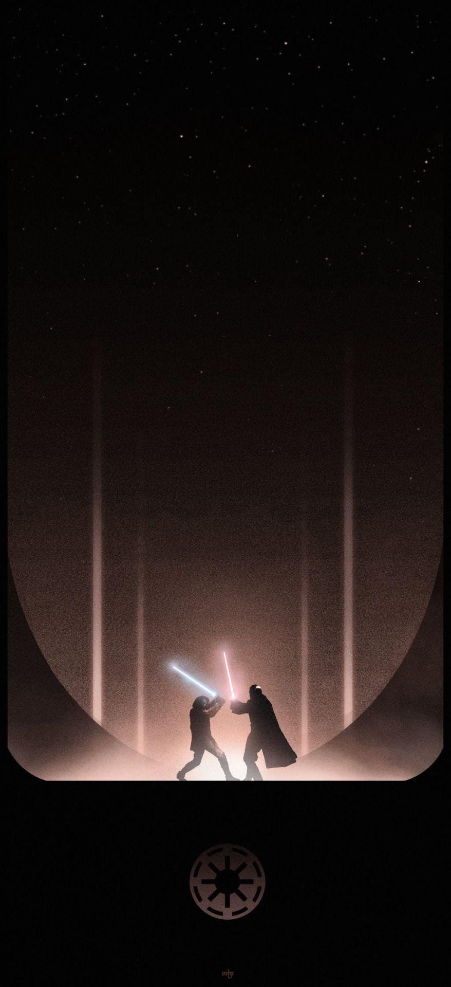 Pixalry Star Wars Poster Star Wars Episode Ii Star Wars Light Saber