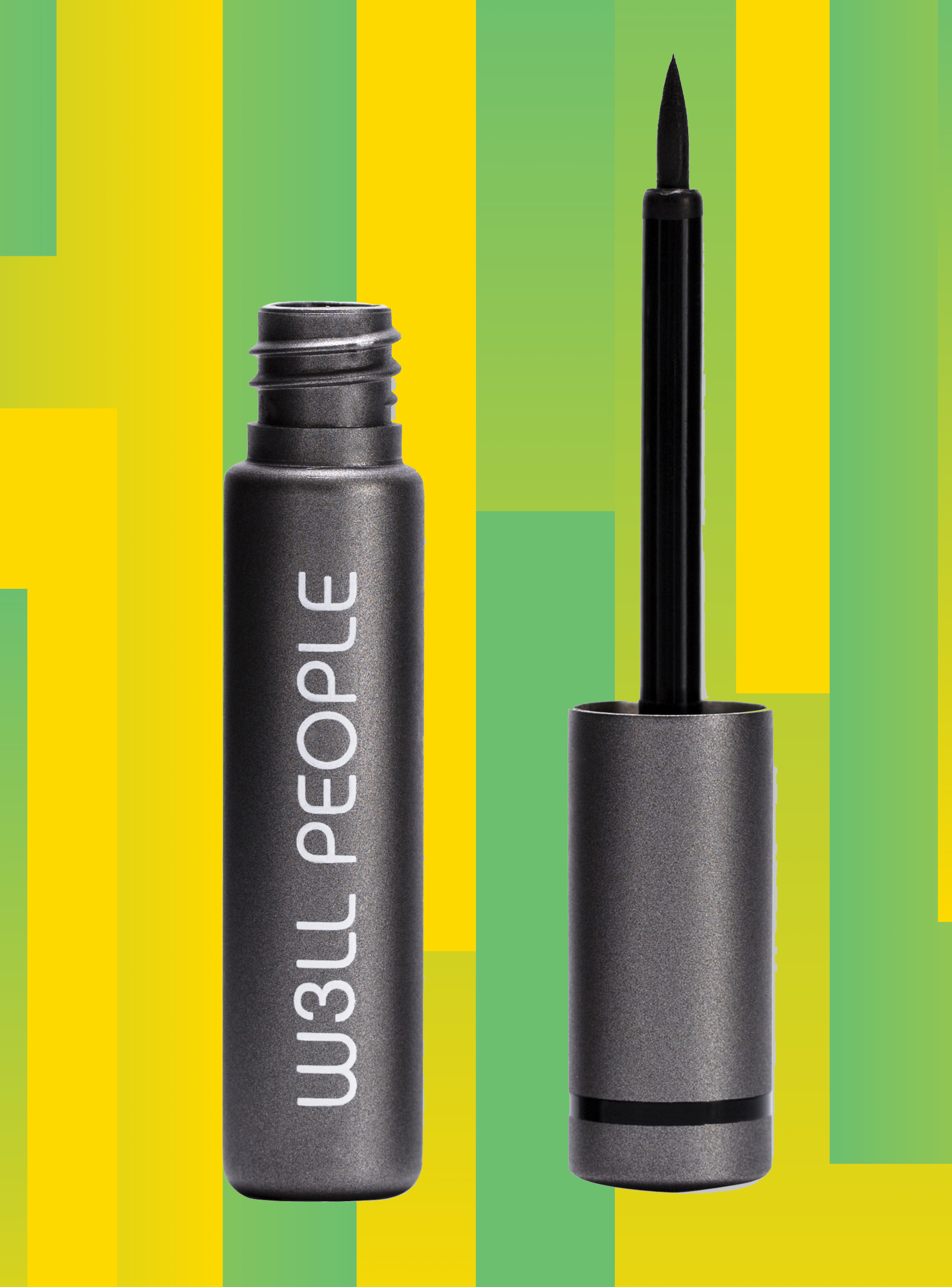 """8 Indie Makeup Buys That No One Else Will Have #refinery29  http://www.refinery29.com/indie-makeup-alternatives#slide-14  You'll love...This blendable formula applies just the right amount of color to the lips and cheeks, while also moisturizing them with a formula rich in shea and cocoa butters. 100% Pure Fruit Pigmented Lip & Cheek Tint in Peach Glow, $25, available at <a href=""""https://www.100percentpure.com/collections/cheek-makeup/products/peach-glow-lip-cheek-tin..."""