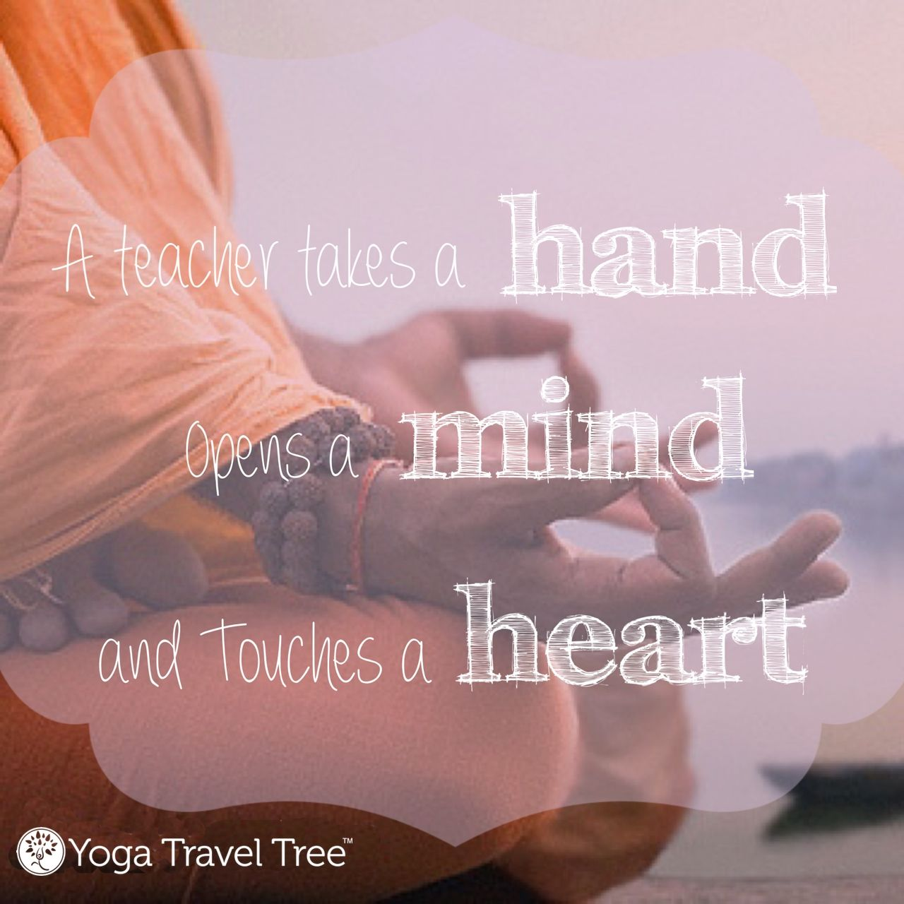 If its time for you to a yoga teacher check out