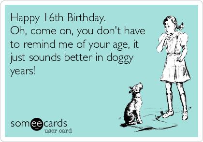 Pin On Birthday Card Ideas