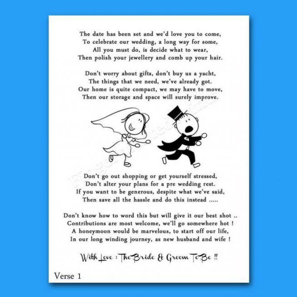 Einladung Hochzeit Text Lustig Geburtstag Einladung Einladungen