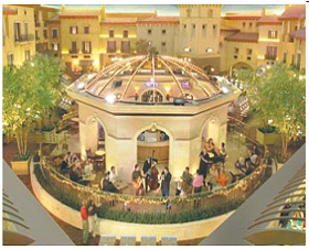 sky city casino nm