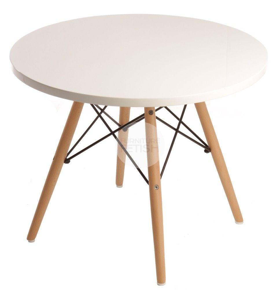 קטלוג מוצרים שולחן איימס לילדים Eames Coffee Table Eames Table Furniture [ 1000 x 968 Pixel ]