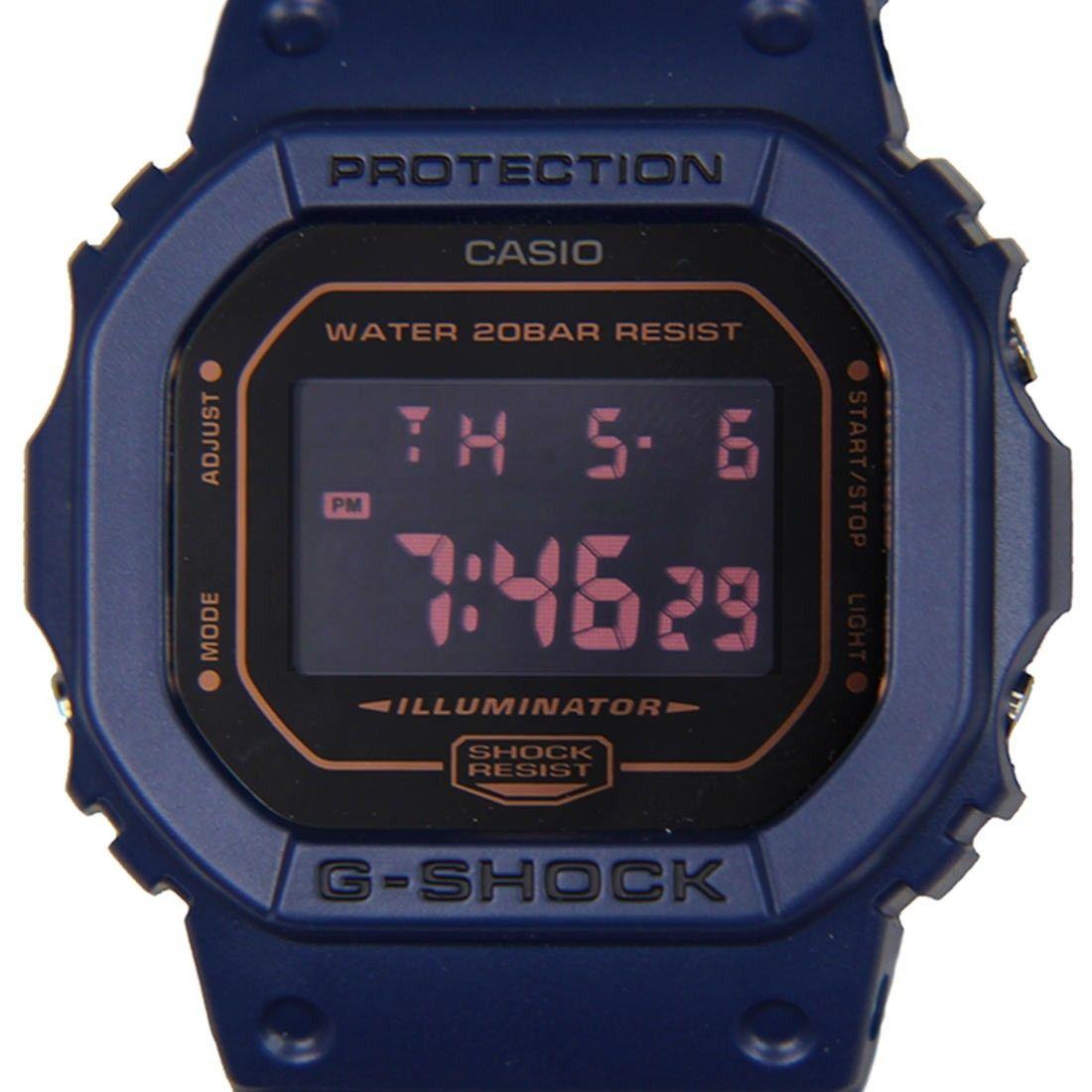 Casio G-Shock Sports Watch DW-5600BBM-2D DW-5600BBM-2 #sportswatches