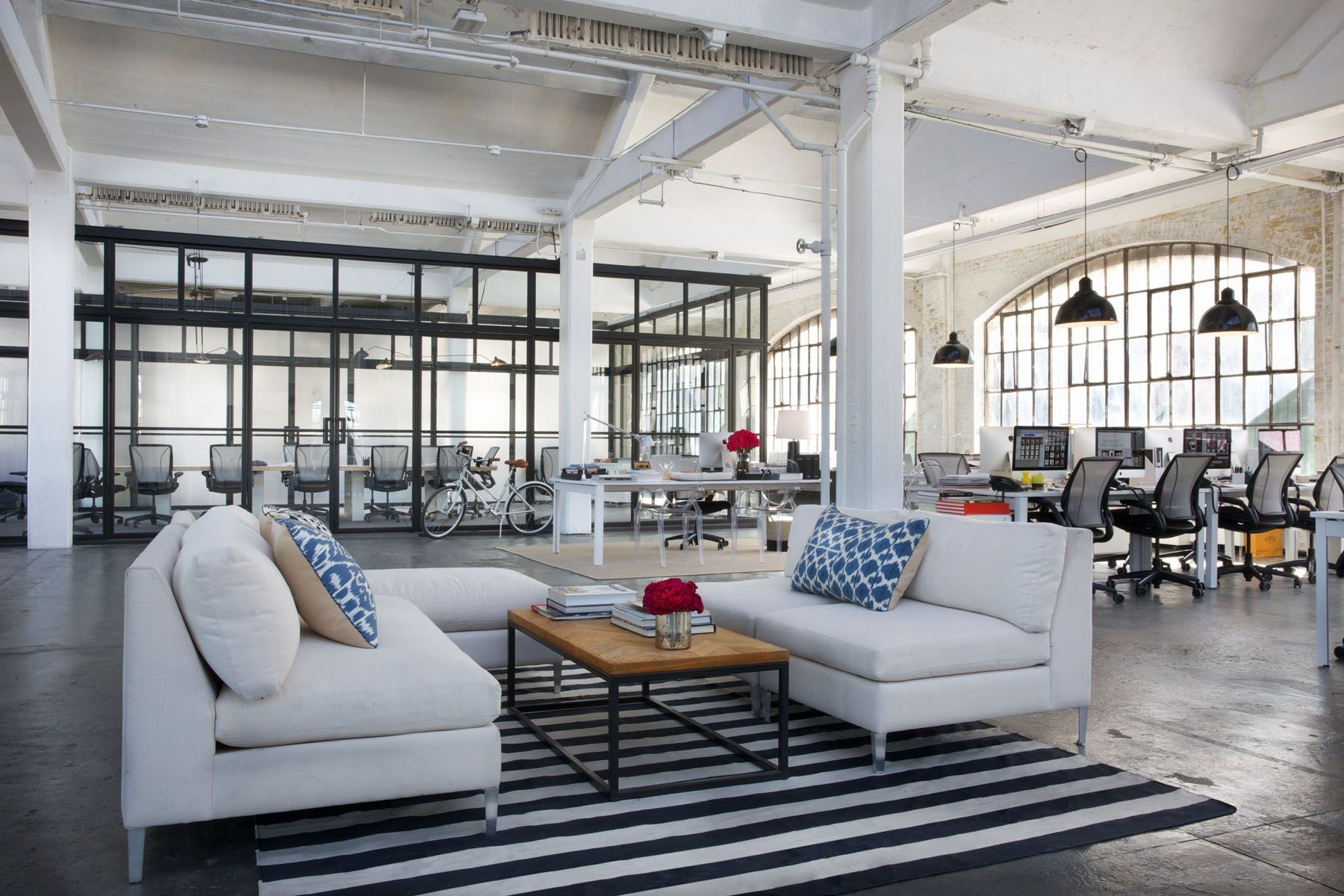 interior design internships in nyc - 1000+ images about Office on Pinterest he intern, Offices and ...