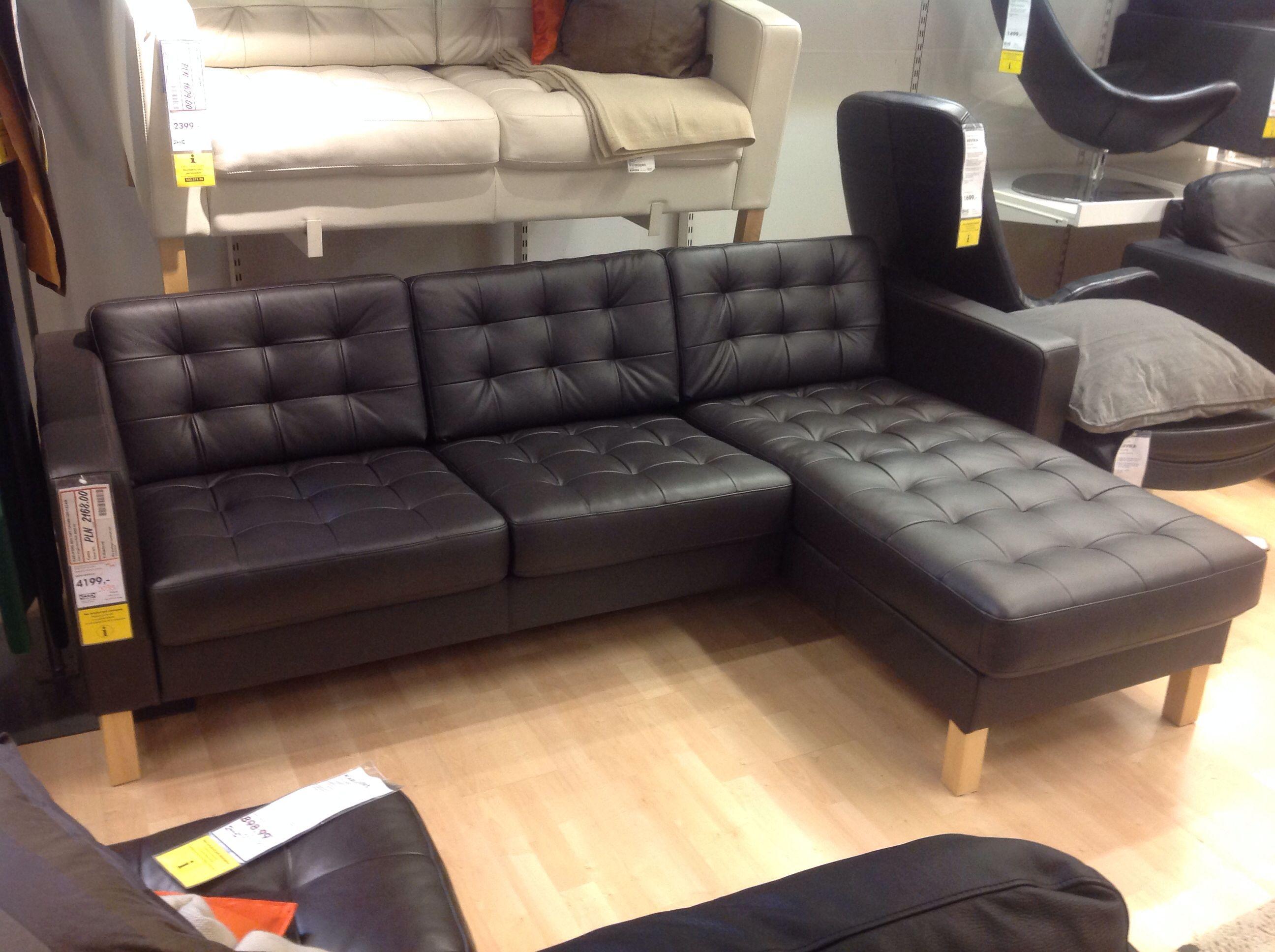 landskrona sofa Google Search Living Room Redo