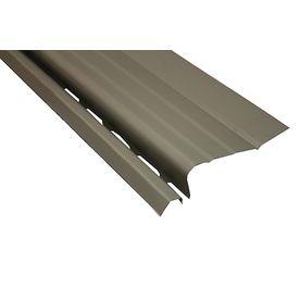 Enjoyable Spectra Shield Aluminum Gutter Cover Sshieldcl In 2019 Creativecarmelina Interior Chair Design Creativecarmelinacom