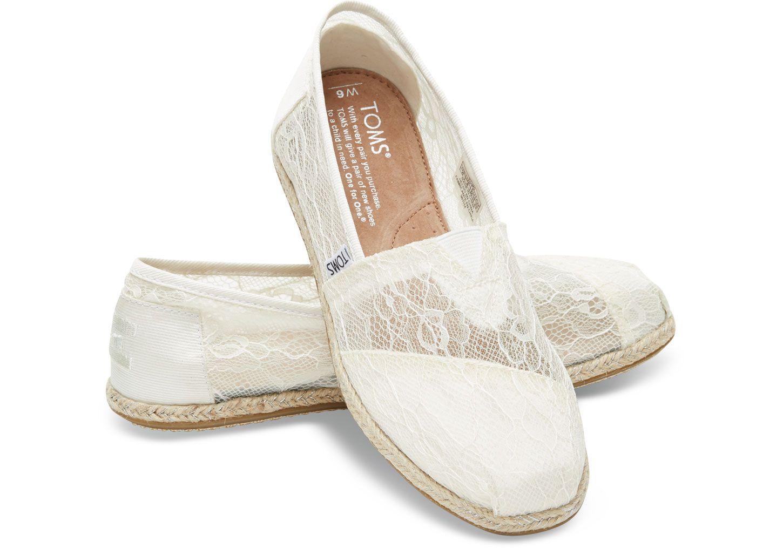 Sandstorm Leather Metallic Women s Lexie Sandals