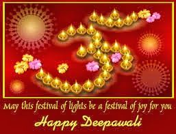 Diwali greeting cards ecards welcome to lawangi ecards section diwali greeting cards ecards welcome to lawangi ecards section you can m4hsunfo Choice Image