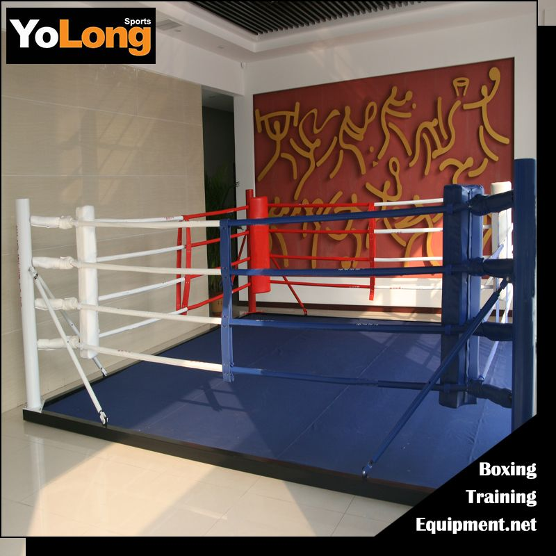 Hot Sale Training Floor Boxing Ring Find Complete Details About Hot Sale Training Floor Boxing Rin Workout Room Home Home Gym For Sale Home Workout Equipment