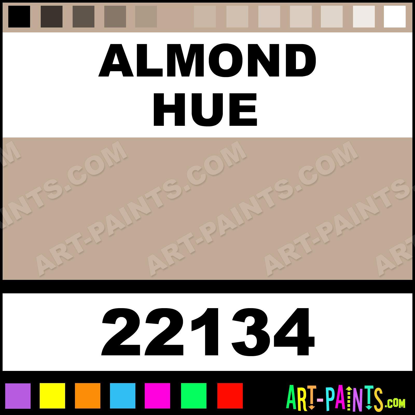 Sharpie almond almond paint almond color sharpie summer chart sharpie almond almond paint almond color sharpie summer splash paint geenschuldenfo Choice Image