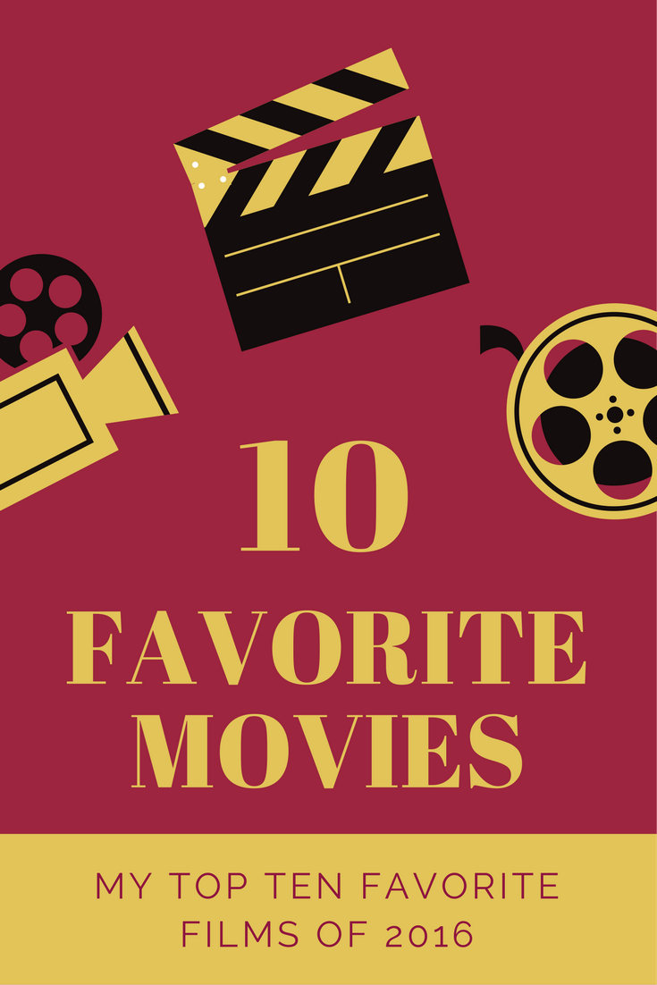 Here it is. My #TopTen favorite #filmsof2016: http://apeekatkarensworld.com/2017/02/my-top-10-favorite-films-of-2016.html/?utm_campaign=coschedule&utm_source=pinterest&utm_medium=Karen%20M%20Peterson&utm_content=My%20Top%2010%20Favorite%20Films%20of%202016