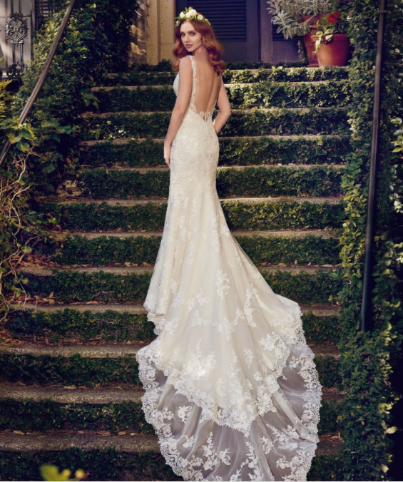 Panache Wedding Gowns: Pin By Panache Bridal On Wedding Accessories