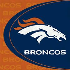 Denver Broncos - Google Search