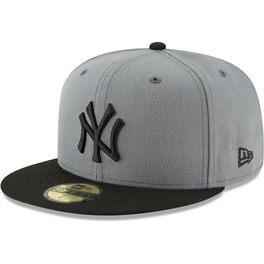 detailed look 229d2 85df7 Discover ideas about Baseball Hats