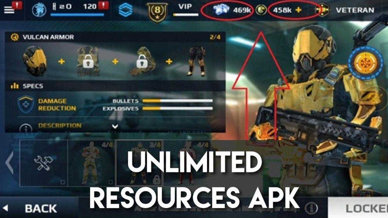 Apk Download Modern Combat Versus Hack Get 9999999 Diamonds Ways To Acquire Totally Free Diamonds On Modern Combat Versus 201 Tool Hacks Point Hacks Modern
