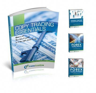 Simple Forex Trading Strategies For Beginners In
