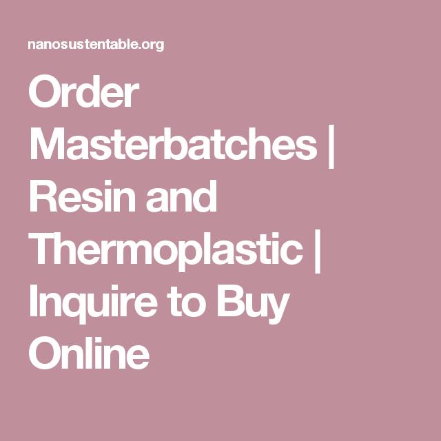 Order resume online 9mm