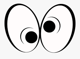 Cartoon Image Of Eyes Looking Funny Cartoon Eyes Png Free Transparent Clipart Clipartkey In 2021 Funny Cartoon Cartoon Eyes Cartoon Images