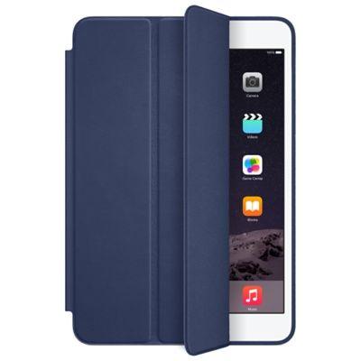 iPad mini Smart Case - Midnight Blue - Apple Store (U.S.)