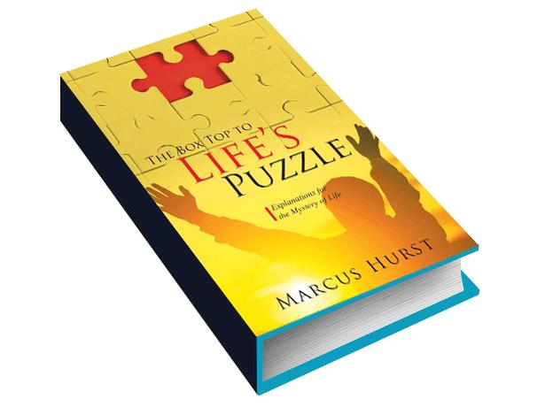 Grab A Copy Of My Book Now Https Www Amazon Com Box Top Lifes Puzzle Explanations Dp 1946801720 Ref Sr 1 1 S Books Ie Utf8 Qid 1517317288 Box Tops Life Box