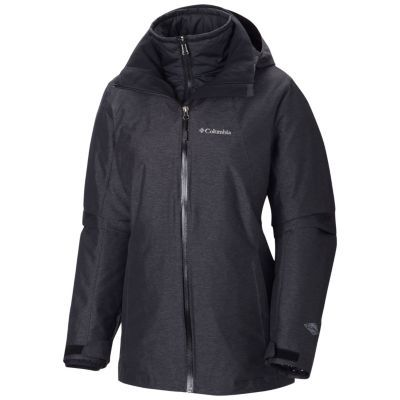 9f0b7573254 Women s Whirlibird™ Interchange Jacket